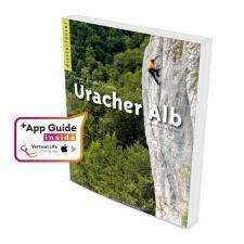 KF Uracher Alb