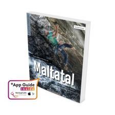 MKF Maltatal