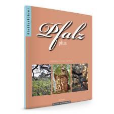 MKF Pfalz Plus