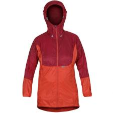 Alize Windproof Jacket Women