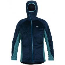Ostro Plus Fleece Jacket
