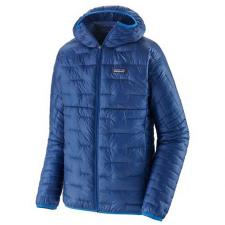 Micro Puff Jacket