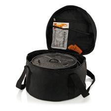Petromax Tasche zum 'Feuertopf' ft9