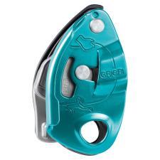 Grigri 2 blau