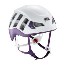 Meteor Helm