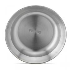CampFire Plate S/S