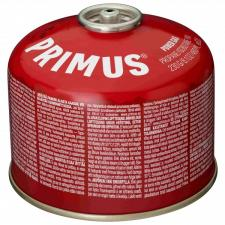 Primus 'Power Gas' 100g