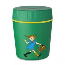 TrailBreak Lunch jug 400 Pippi Gree