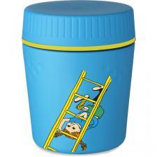 TrailBreak Lunch jug 400 Pippi Blue