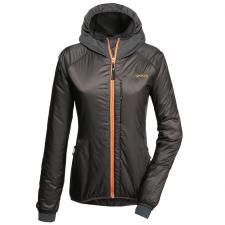 Bask Jacket Women