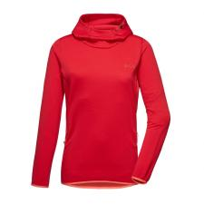 Bound S Sweater Wmn