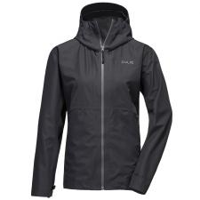 Fly Jacket Wmn