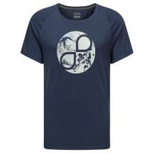 Icon MN T-Shirt