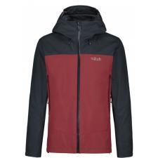 Arc Eco Jacket