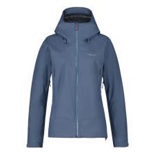 Arc Eco Jacket Wmns