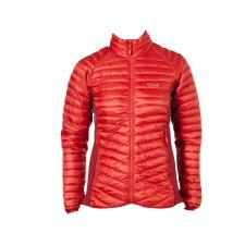 Cirrus Flex 2.0 Jacket
