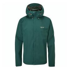 Downpour Eco Jacket