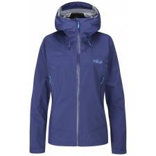 Downpour Plus 2.0 Jacket Wmns