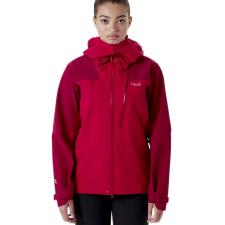 Ladakh GTX Jacket Wmns