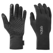 Power Stretch Contact Grip Glove