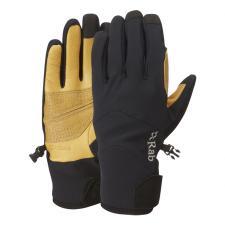 Velocity Glove