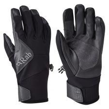 Velocity Guide Glove