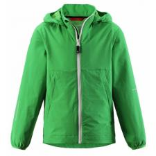Abord Jacket