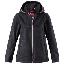 Cornise Softshell Jacket Kids