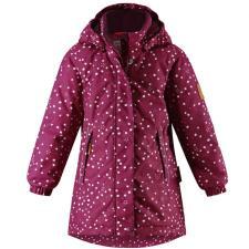 Femund Winter Jacket Kids