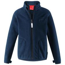 Inrun Fleece Jacket Kids