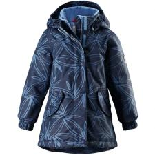 Jousi Winter Jacket Kids