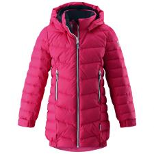 Juuri Down Jacket Kids