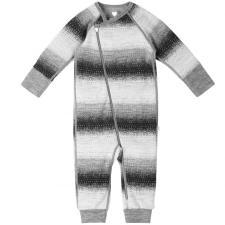 Kasvu Knit Overall Kids