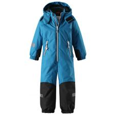 Kiddo Winter Overall Finn Kids