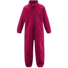 Kraz Fleece Overall Kids