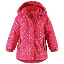 Ohra Winter Jacket Kids