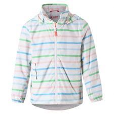 Svinge Reimatec® jacket