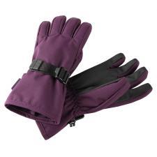 Tartu Handschuhe Kids