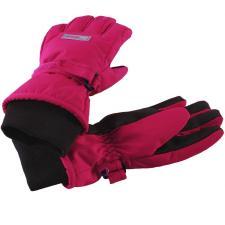 Tartu Winter Handschuhe Kids
