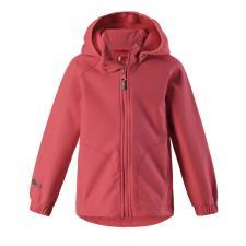 Vantti Softshell Jacket