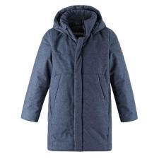 Winter Jacket Grenoble