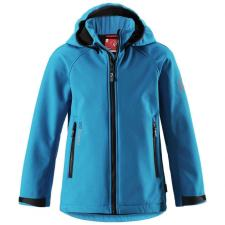Zayak Softshell Jacket Kids