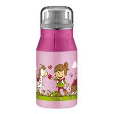 Element Bottle Kids 0,4L Farm