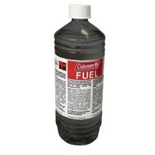 Fuel 1 Liter