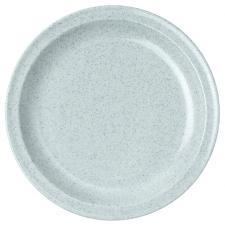 Melamin Kuchenteller 19,5 cm