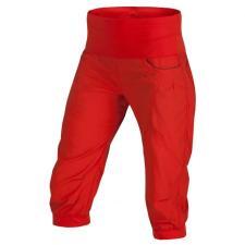 Noya Shorts