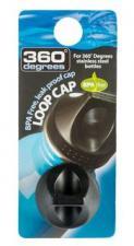 360° Loop Cap