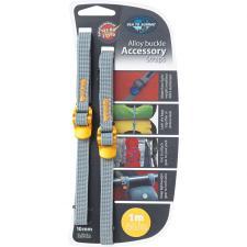 Accessory Strap 10mm Webbing - 1.0m