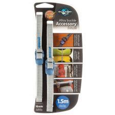Accessory Strap 10mm Webbing - 1.5m