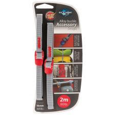 Accessory Strap 10mm Webbing - 2.0m